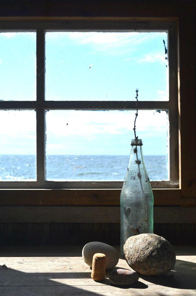 Öland: http://basiclabelsweden.blogspot.se/2013/09/till-nord.html
