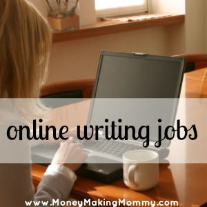 les meilleures id atilde copy es de la cat atilde copy gorie online writing jobs sur online writing jobs