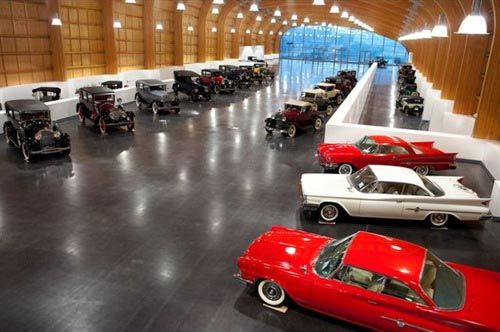 17 best images about lemay car museum on pinterest museums american auto and vehicles. Black Bedroom Furniture Sets. Home Design Ideas