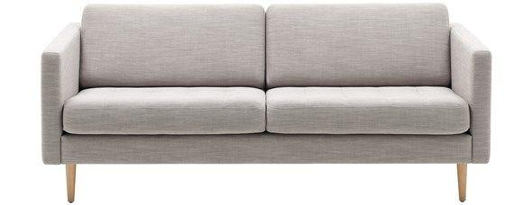 les 25 meilleures id es de la cat gorie canap tuft sur pinterest. Black Bedroom Furniture Sets. Home Design Ideas