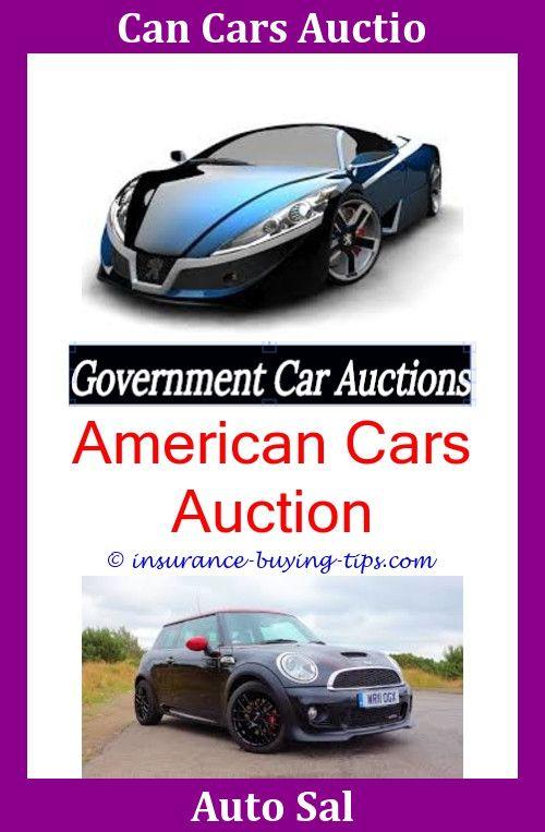 Local Car Auctions >> Auto Auction