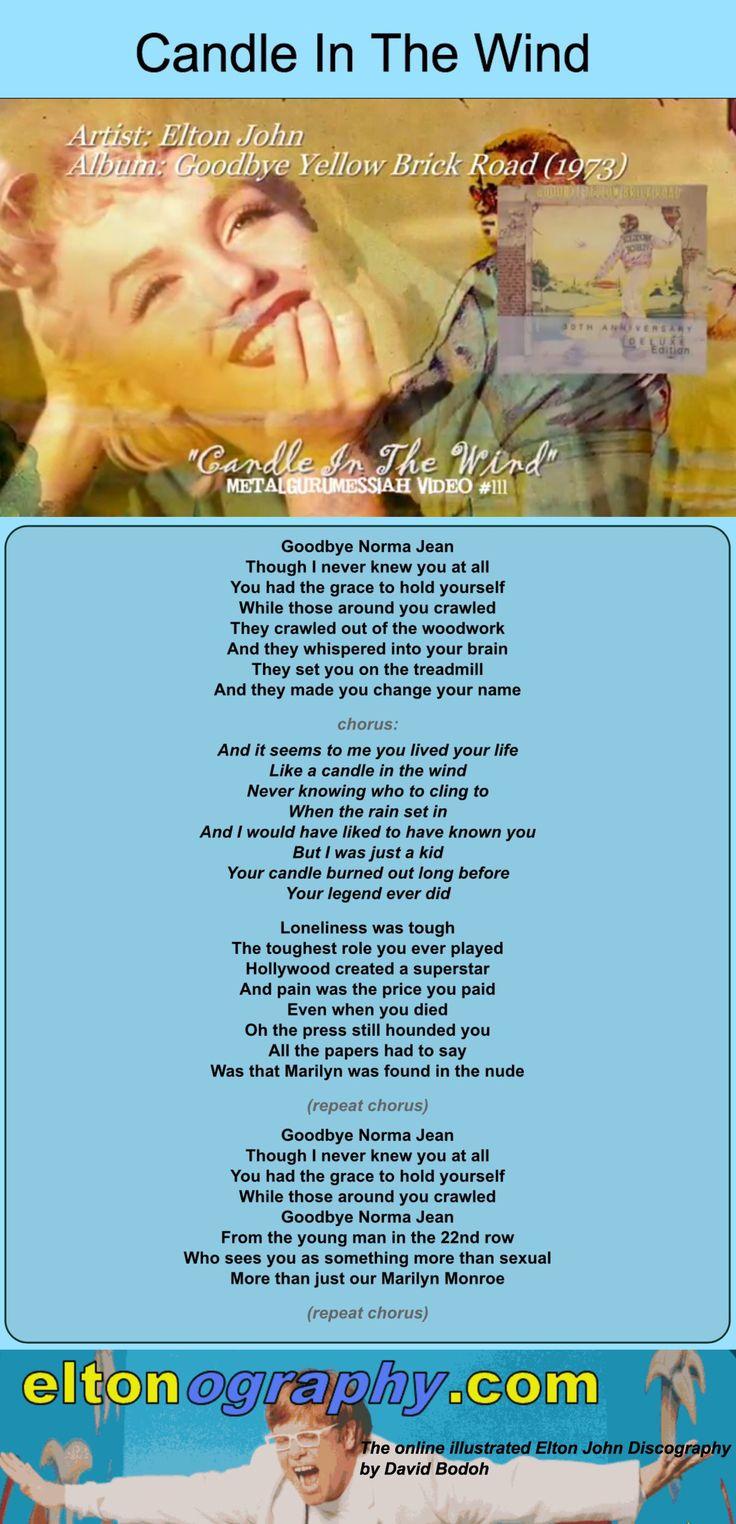 Joshua Kadison:Beautiful In My Eyes Lyrics | LyricWiki ...