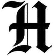 Exhibit on Tuskegee Airmen opens in Fort Worth - Brownsville Herald: Texas