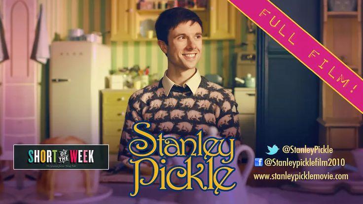 Stanley Pickle - FULL FILM ONLINE on Vimeo