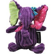 Simply: Sandykilos The Elephant 15cm - Kitchenique