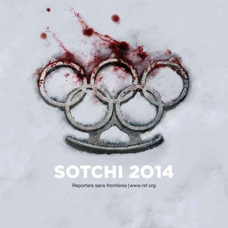 #sotchi2014