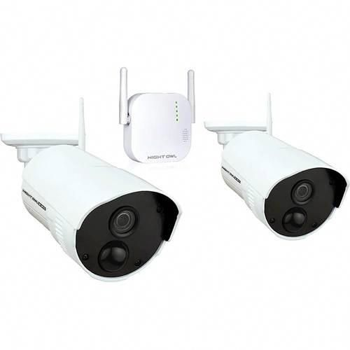 Http Www Alarm Security Us Securitycameras Homesecuritysystems Homesecurit In 2020 Wireless Surveillance System Home Security Systems Wireless Home Security Systems