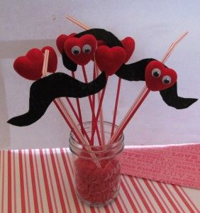 6 diy valentine's day gifts for him