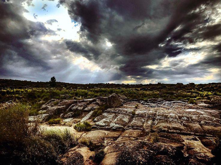 #storm #argentina #Córdoba #summer #olaen #beauty #storm #argentina #Córdoba #summer #olaen #beauty