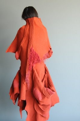 Julia Rossi: Some of the most creative innovations I've seen.  Be sure to visit this site - she is amazing.