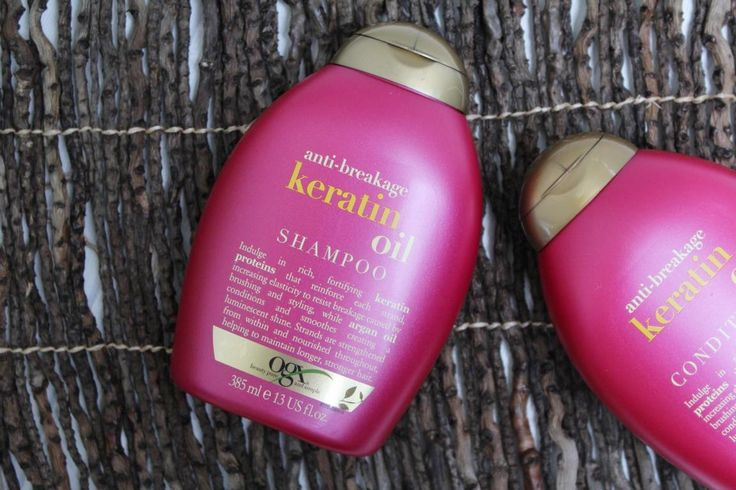 Keeping hairs strong and shiny has always been a dream for every human. Then why to use shampoos that are less beneficial for your hairs? It's better to make usage of Keratin Shampoo that nourishes your hairs completely. Keratin is protein-oriented and enriches the fibre proteins present in hair. http://silikonfreieshampoos.de/keratin-shampoo-ohne-silikone.php