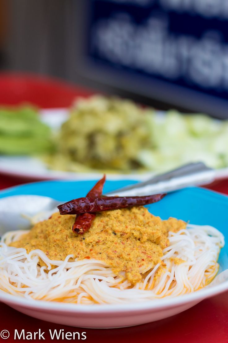 17 best images about authentic thai recipes on pinterest for Thai fish recipe
