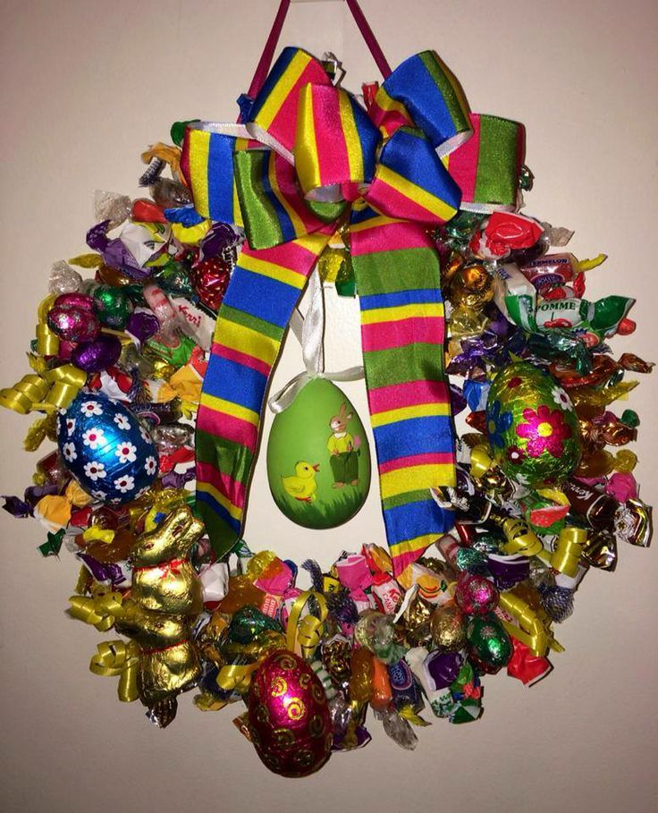 Candy Wreaths for Rescue ~ Candy Wreaths/Bouquets are made with assorted candy & chocolate for all occasions.   Easter Candy Bouquet/Basket ~ $20 Easter Candy Wreaths ~ $45 B-day & Sport Candy Wreaths ~ $50 *Custom Orders ~ Prices Vary *Extra fee for customize order of candy & decoration.  *50% of each Candy Wreath/Bouquet goes to FMHR.  *Shipping available & charges apply. *Orders to Tammychampion@rogers.com *PayPal to TNTchampion@sympatico.ca