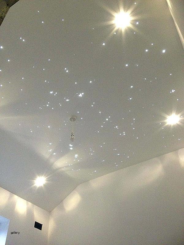 Star Light Ceilings Twinkle Star Lights Ceiling Best Of Fiber