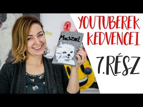 Doggy Andi kiskutyája | Maszat inspirálta füzetborító | INSPIRÁCIÓK Csorba Anitától - YouTube
