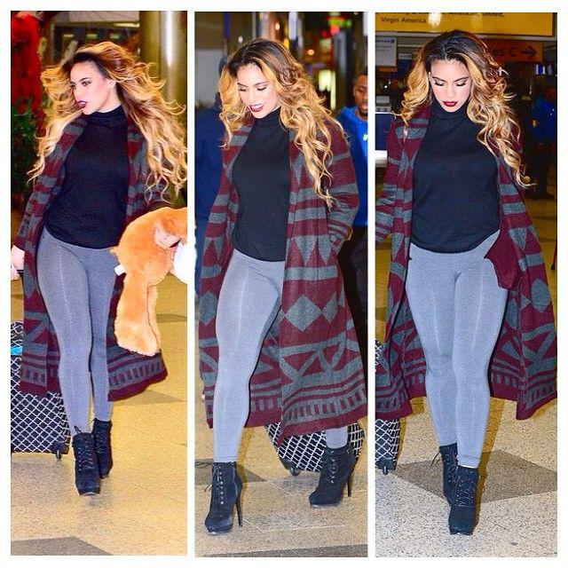 Fifth Harmony Dinah Jane