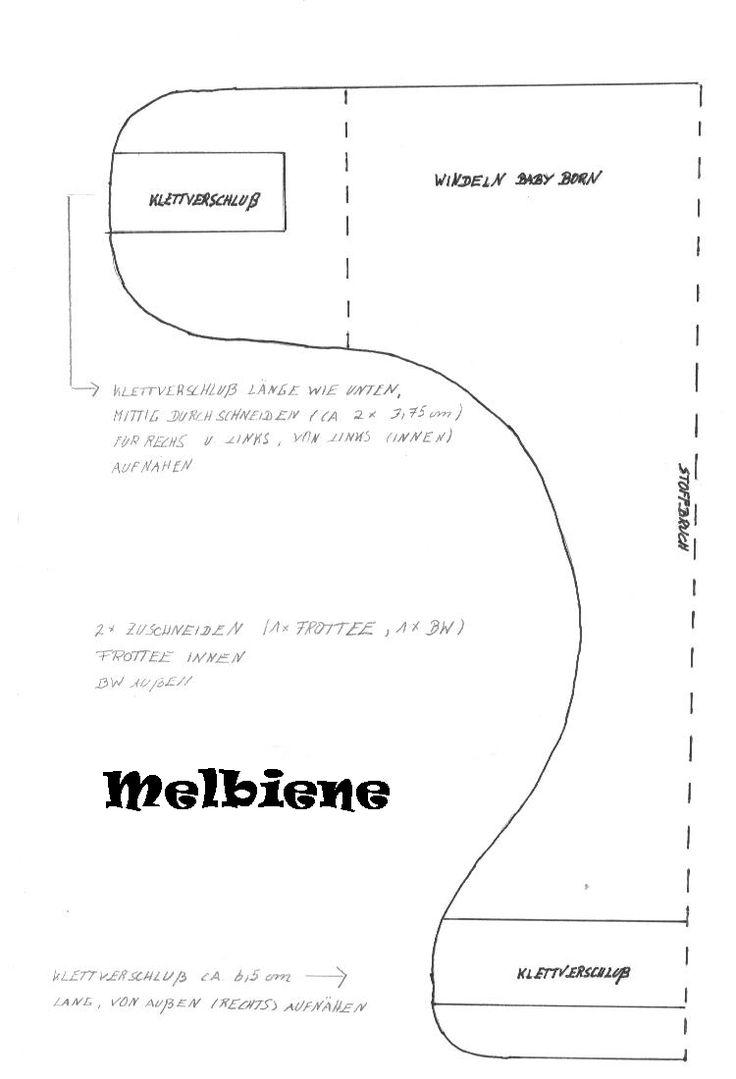 Melbiene-WindelSchnittGross.jpg 750×1.100 Pixel