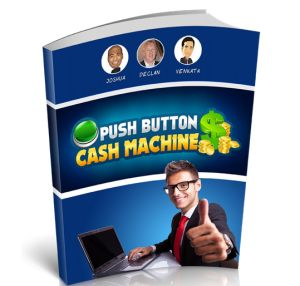 PBCM, PBCM bonus, PBCM download PBCM, PBCM ebook, PBCM IM, PBCM membership, PBCM Offline, PBCM online, PBCM reviews, PBCM software, PBCM traffic, PBCM upsell, PBCM video, PBCM youtube, review PBCM, reviews PBCM, testimoni PBCM, website PBCM, what is PBCM