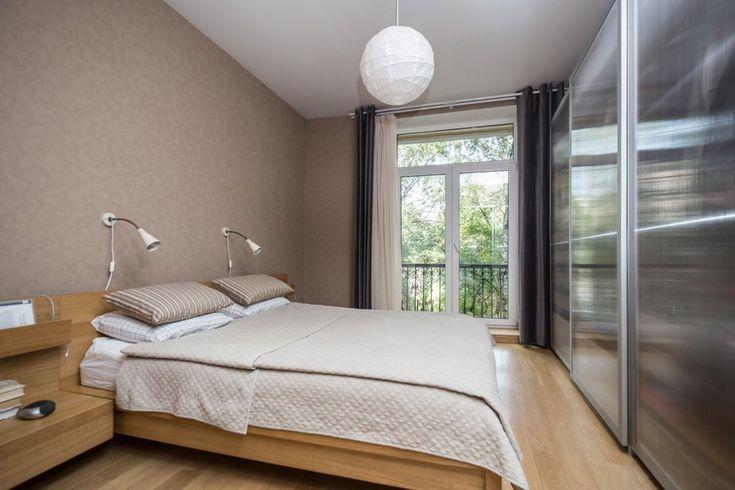 Квартира для молодой семьи вбывшей коммуналке . Изображение № 15.