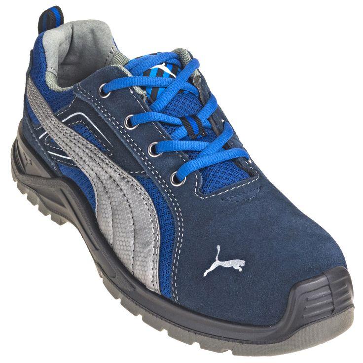 best 25 steel toe tennis shoes ideas on steel