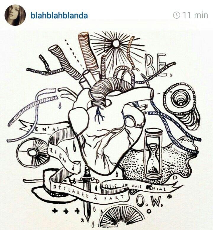 Illustration by Blanda Eggenschwiller