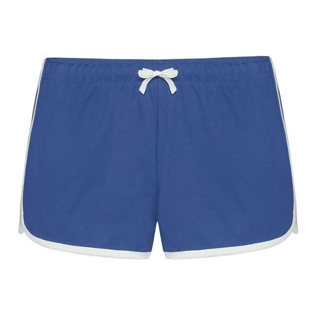 Pantalones cortos azules de mujer  Categoría:#faldas #primark_mujer #ropa_de_mujer en #PRIMARK #PRIMANIA #primarkespaña  Más detalles en: http://ift.tt/2BBoiXX
