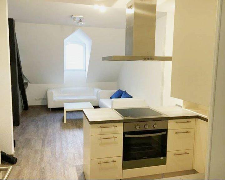#SAARBRUECKEN   3 #Raum #Appartement / #WOhnung #zu vermieten  3 Z... #SAARBRUECKEN - 3 #Raum #Appartement / #WOhnung #zu vermieten  3 #Zimmer #Wohnung 65m² - #Keller + Einbaukueche #Kontakt #zum Vermieter & #alle Info´s: #www.wohnraumsucher.de/93034827SAARBRUECKEN - 3 #Raum #Appartement gesucht?  3 #Zimmer - 65m² - #Keller + Einbaukueche  Teilmoeblierte #Wohnung #in #Saarbruecken #ab #SOFORT #von #Privat #zu vermieten.  Direkter #Kontakt #zum Vermieter #und #alle weiteren