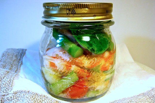 Come fare la vasocottura: cambia il tuo modo di cuocere. 1) Il pesce