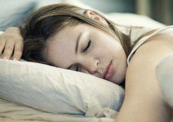 6 причин почему ложиться спать поздно - вредно / Будьте здоровы