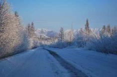 coldest-places-verkoyansk-101216-02