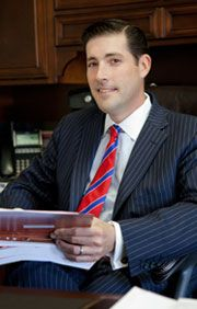 Louisville Injury Attorney, Kentucky Law Firms | Gladstein Law Firm, PLLC