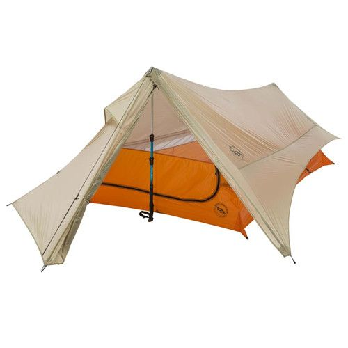 Made Small Cing Tents. Usa made canvas ...  sc 1 st  Best Tent 2018 & Made In Usa Canvas Tents - Best Tent 2018