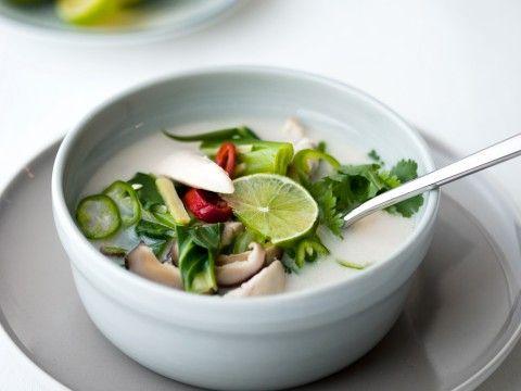 zuppa-di-pollo-thai