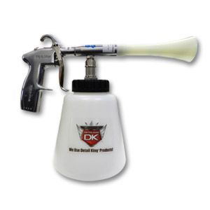 Tornador Car Cleaning Tool - Z-010 Classic