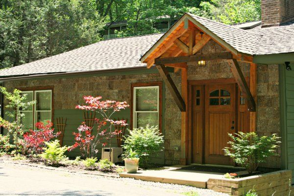 Nc Cabin Rentals Cabin Rentals And Blowing Rock Nc On