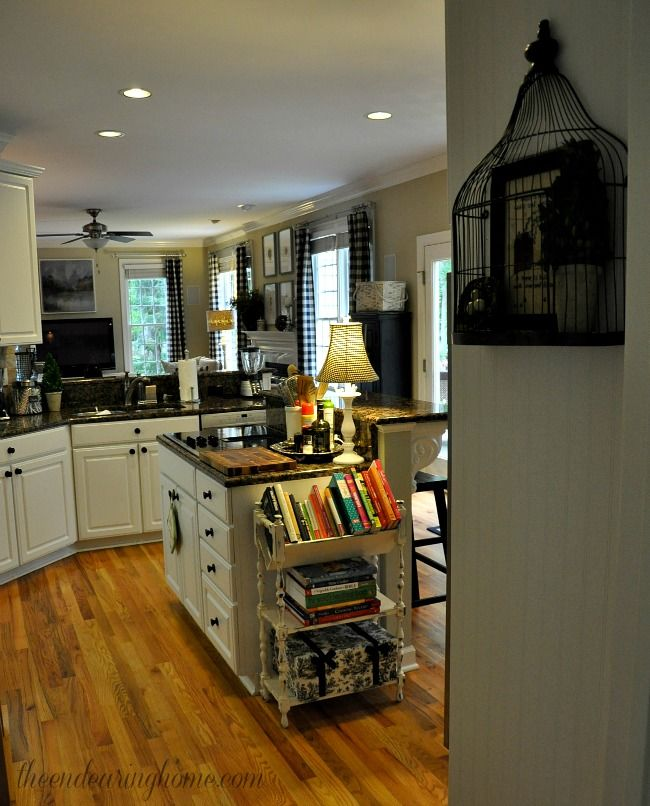 Reorganizing Room: 17 Best Images About The Endearing Home On Pinterest