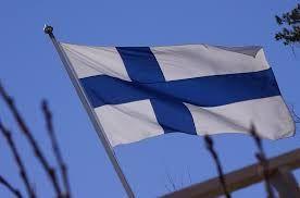 """Képtalálat a következőre: """"finnország zászlaja"""""""