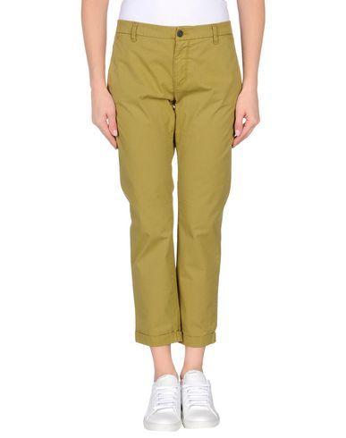 PEUTEREY Casual pants. #peuterey #cloth #pant