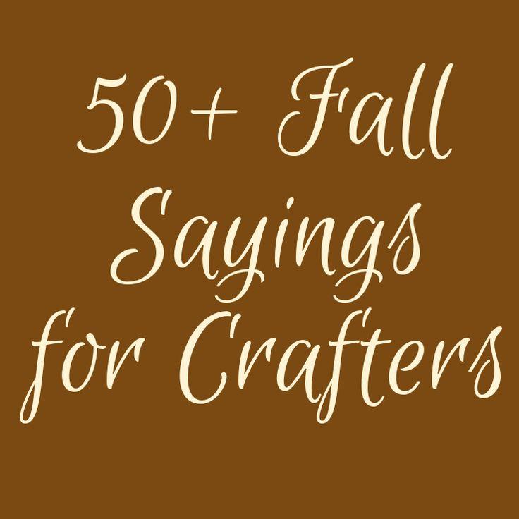 Best 25+ Thanksgiving Sayings Ideas On Pinterest