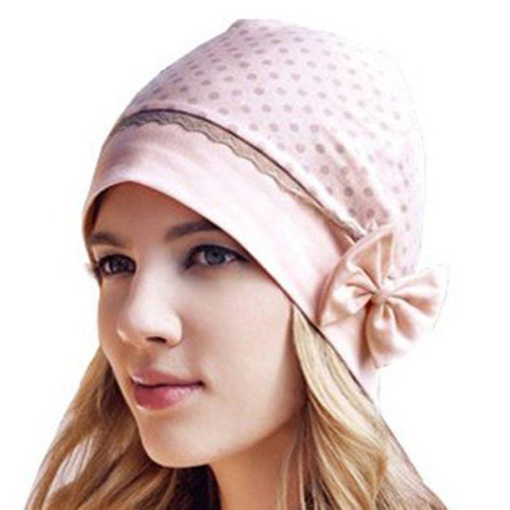 $2.04 (Buy here: https://alitems.com/g/1e8d114494ebda23ff8b16525dc3e8/?i=5&ulp=https%3A%2F%2Fwww.aliexpress.com%2Fitem%2FWomen-New-Mothers-Women-Butterfly-Anti-headscarf-Lace-Cap-Hat-Women-Skullies-Hat-Women-Hedging-Cap%2F32615901810.html ) Women New Mothers Women Butterfly Anti-headscarf Lace Cap Hat Women Skullies Hat Women Hedging Cap #152 for just $2.04