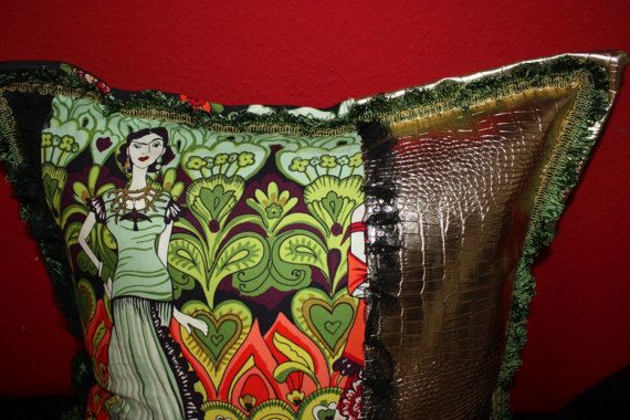 1000 ideas about la catrina on pinterest sugar skull girl skulls and skeletons. Black Bedroom Furniture Sets. Home Design Ideas