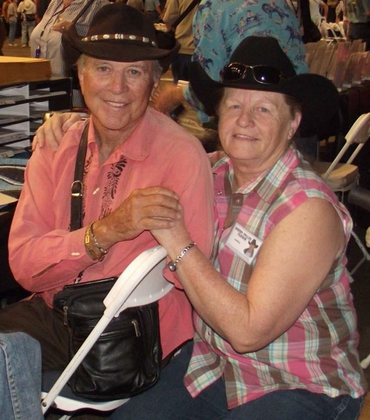 Pin by lynn g on james stacy in 2020 james stacy stacy