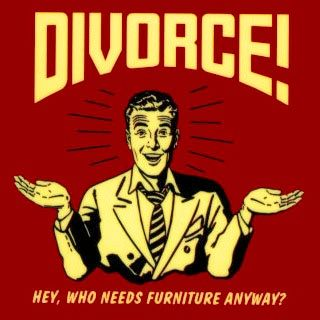 Why Arguing Couples Head For Divorce And How To Avoid It - http://www.geekandjock.com/why-arguing-couples-head-for-divorce-and-how-to-avoid-it