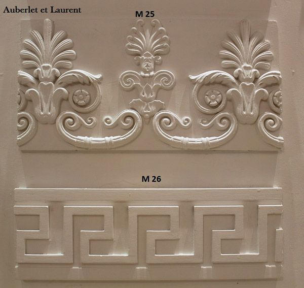 best 25 moulure plafond ideas on pinterest