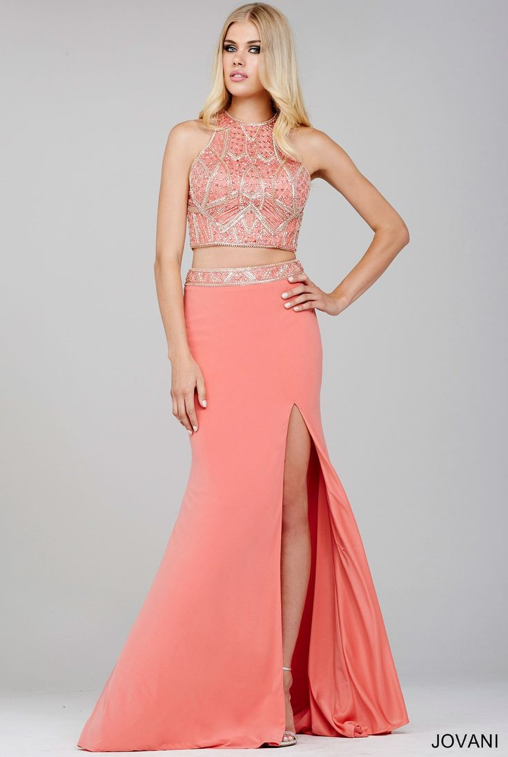 Evening Dresses Archives - Page 113 of 502 - Plus Size Prom Dresses