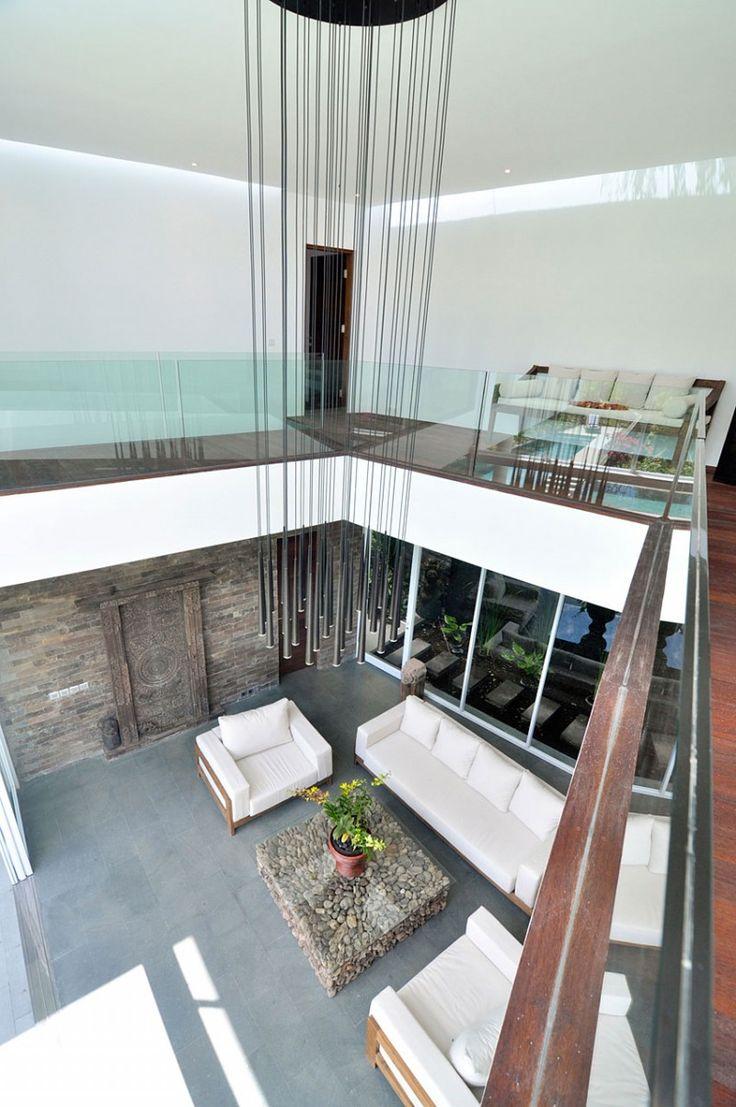 19 best DL - Entrance Lobby images on Pinterest | Lighting design ...