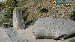 Самые загадочные места планеты: Золочевский замок (г. Золочев, Львовская область)....
