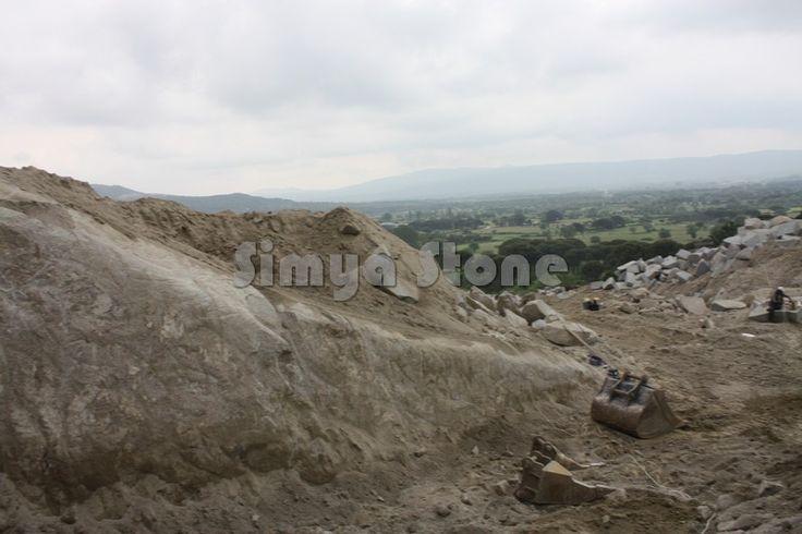 #granit · Granit Başlıca kuvars ve feldspattan oluşur. İçinde azmiktarda mika amfibol, piroksen ve raslantısal olarak diğer mineraller içeren plutonik magma kayacı yoğunluk 2,65 ile 2,80 arasında değişir. | http://www.bergamagranit.com/