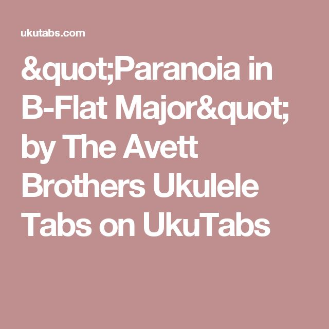 11 Best Ukutabs Images On Pinterest Guitars Tablature And Ukulele