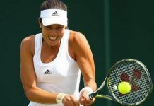 Former French Open winner Ana Ivanovic retires from tennis aged 29